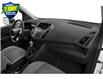 2017 Ford Transit Connect XLT (Stk: LSI244) in Sault Ste. Marie - Image 8 of 8
