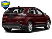 2017 Ford Edge SEL (Stk: 94383) in Sault Ste. Marie - Image 3 of 10