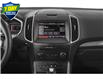 2017 Ford Edge SEL (Stk: 94383) in Sault Ste. Marie - Image 7 of 10