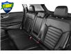 2017 Ford Edge SEL (Stk: 94383) in Sault Ste. Marie - Image 8 of 10