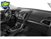 2017 Ford Edge SEL (Stk: 94383) in Sault Ste. Marie - Image 10 of 10