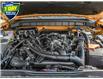 2021 Ford Bronco Badlands (Stk: BD022) in Sault Ste. Marie - Image 6 of 23