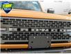 2021 Ford Bronco Badlands (Stk: BD022) in Sault Ste. Marie - Image 9 of 23