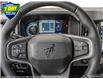 2021 Ford Bronco Badlands (Stk: BD022) in Sault Ste. Marie - Image 13 of 23