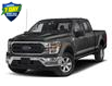 2021 Ford F-150 XLT (Stk: FD267) in Sault Ste. Marie - Image 1 of 9