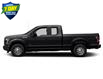 2017 Ford F-150  (Stk: LOD095) in Sault Ste. Marie - Image 2 of 10