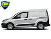 2016 Ford Transit Connect XLT (Stk: LCL086) in Sault Ste. Marie - Image 2 of 9