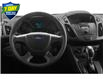 2016 Ford Transit Connect XLT (Stk: LCL086) in Sault Ste. Marie - Image 4 of 9