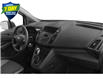 2016 Ford Transit Connect XLT (Stk: LCL086) in Sault Ste. Marie - Image 9 of 9