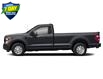 2021 Ford F-150 XL (Stk: LST793) in Sault Ste. Marie - Image 2 of 8