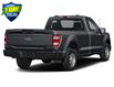 2021 Ford F-150 XL (Stk: LST793) in Sault Ste. Marie - Image 3 of 8