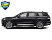 2021 Lincoln Aviator Reserve (Stk: ND181) in Sault Ste. Marie - Image 2 of 9