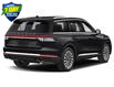 2021 Lincoln Aviator Reserve (Stk: ND181) in Sault Ste. Marie - Image 3 of 9