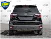 2020 Ford EcoSport SES (Stk: 0P016) in Oakville - Image 4 of 25