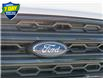 2020 Ford EcoSport SES (Stk: 0P018) in Oakville - Image 9 of 27