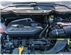 2020 Ford EcoSport SE (Stk: 0P015) in Oakville - Image 4 of 23
