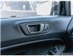 2020 Ford EcoSport SE (Stk: 0P015) in Oakville - Image 13 of 23