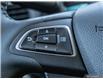 2020 Ford EcoSport SE Black