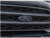 2020 Ford EcoSport Titanium (Stk: 0P023) in Oakville - Image 8 of 27
