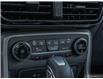 2020 Ford EcoSport Titanium (Stk: 0P023) in Oakville - Image 19 of 27
