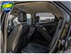 2020 Ford EcoSport Titanium (Stk: 0P023) in Oakville - Image 20 of 27