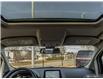 2020 Ford EcoSport Titanium (Stk: 0P023) in Oakville - Image 23 of 27