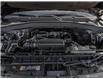 2021 Ford Explorer XLT (Stk: 1T008) in Oakville - Image 8 of 27