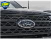 2021 Ford Explorer XLT (Stk: 1T008) in Oakville - Image 9 of 27