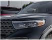 2021 Ford Explorer XLT (Stk: 1T008) in Oakville - Image 10 of 27