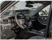 2021 Ford Explorer XLT (Stk: 1T008) in Oakville - Image 13 of 27