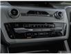 2021 Ford Explorer XLT (Stk: 1T008) in Oakville - Image 20 of 27