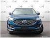 2020 Ford Edge SEL (Stk: 0D148) in Oakville - Image 2 of 26