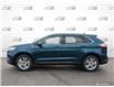 2020 Ford Edge SEL (Stk: 0D148) in Oakville - Image 3 of 26