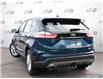 2020 Ford Edge SEL (Stk: 0D148) in Oakville - Image 4 of 26