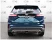 2020 Ford Edge SEL (Stk: 0D148) in Oakville - Image 5 of 26