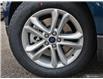 2020 Ford Edge SEL (Stk: 0D148) in Oakville - Image 6 of 26