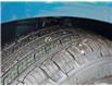 2020 Ford Edge SEL (Stk: 0D148) in Oakville - Image 7 of 26