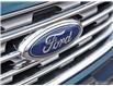 2020 Ford Edge SEL (Stk: 0D148) in Oakville - Image 8 of 26