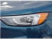2020 Ford Edge SEL (Stk: 0D148) in Oakville - Image 9 of 26