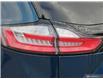 2020 Ford Edge SEL (Stk: 0D148) in Oakville - Image 11 of 26
