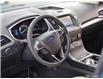 2020 Ford Edge SEL (Stk: 0D148) in Oakville - Image 12 of 26