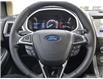 2020 Ford Edge SEL (Stk: 0D148) in Oakville - Image 13 of 26