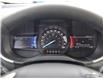 2020 Ford Edge SEL (Stk: 0D148) in Oakville - Image 14 of 26