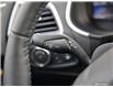 2020 Ford Edge SEL (Stk: 0D148) in Oakville - Image 15 of 26