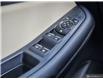 2020 Ford Edge SEL (Stk: 0D148) in Oakville - Image 16 of 26