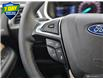 2020 Ford Edge SEL (Stk: 0D148) in Oakville - Image 17 of 26