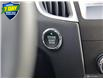 2020 Ford Edge SEL (Stk: 0D148) in Oakville - Image 19 of 26