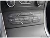 2020 Ford Edge SEL (Stk: 0D148) in Oakville - Image 20 of 26