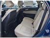 2020 Ford Edge SEL (Stk: 0D148) in Oakville - Image 25 of 26