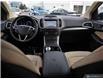 2020 Ford Edge SEL (Stk: 0D148) in Oakville - Image 26 of 26